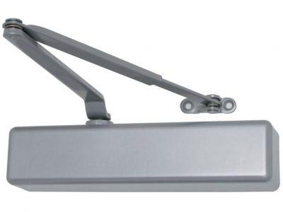 LCN 1461 Surface Mounted Door Closure Strength 1-6