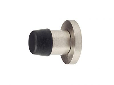 Windsor Brass 30mm Skirting Stop