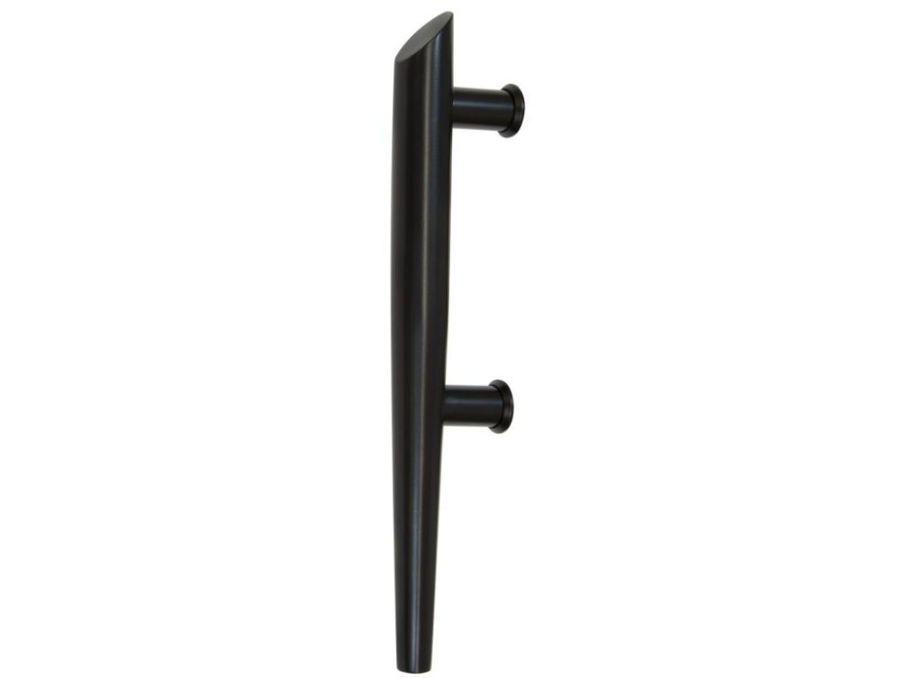 Windsor Brass 350mm Torch Pull Handle