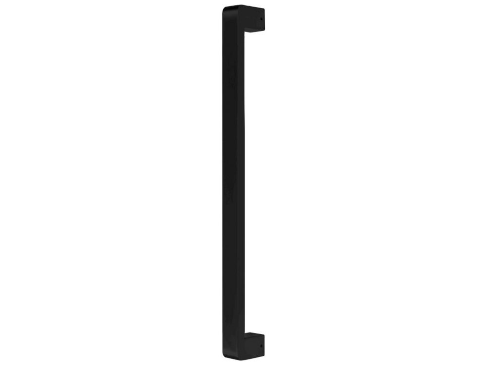 Windsor Brass 450mm Streamline Pull Handle
