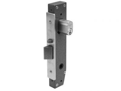 LEGGE 995MF combination mortice lock