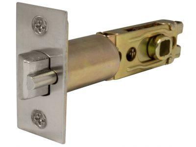 Windsor 70mm Backset Tubular Latches