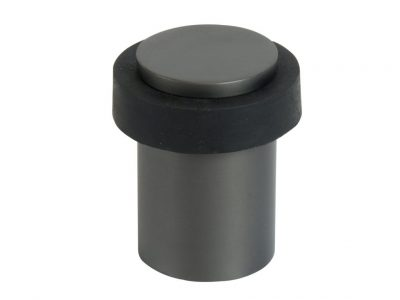 Windsor Brass 60mm Round Floor Stop