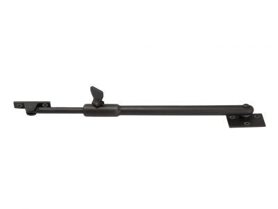 Windsor 240 - 375mm Telescopic Stays On Square Base