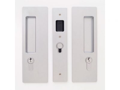 CaviLock CL400C Key Locking Sets LH Key/RH Key