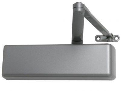 Briton 4040 Standard Door Closure Strength 1-6