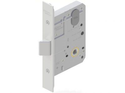 DormaKaba 60mm Combination Lock