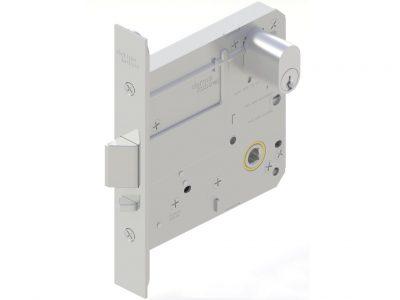DormaKaba 95mm Combination Lock