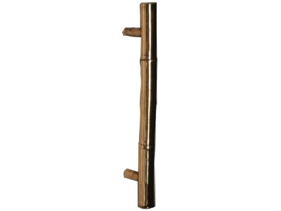 Large Bambo Pull Handle