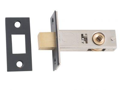 Tradco 45mm Backset Privacy Bolt