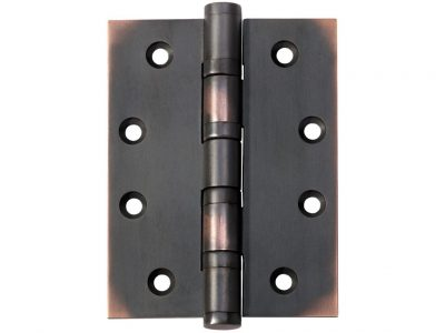 Tradco 100 x 75mm Ball Bearing Hinge