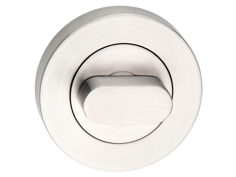Dorma Escutcheon And Turns