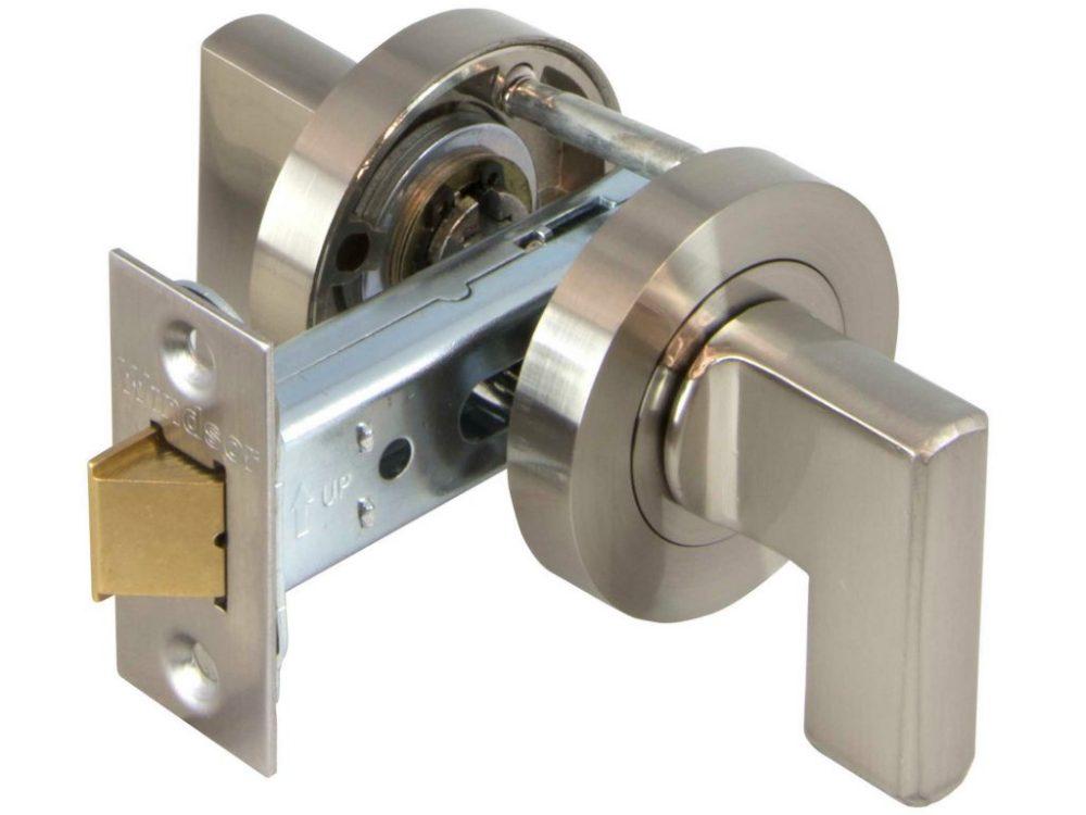 Windsor 9095 - 9096 Safety Latch