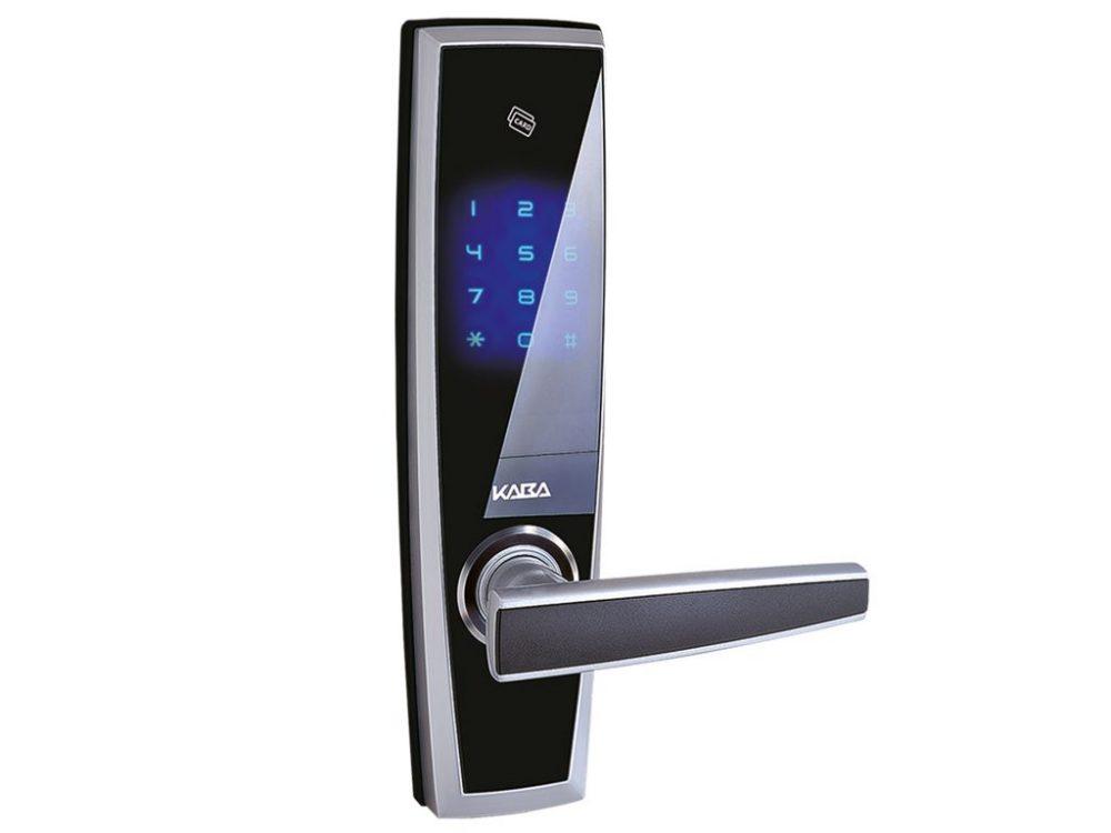 E-Flash 680 Proximity Digital Door Lock