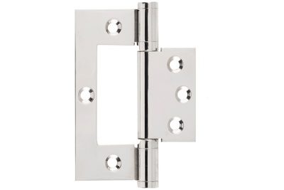Hirline Quick Fix Hinges