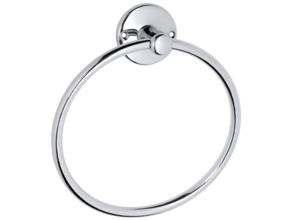 Tradco 4862 Traditional Hand Towel Ring