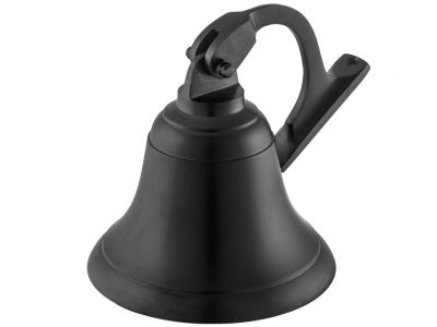 Tradco 125mm Ships Bell