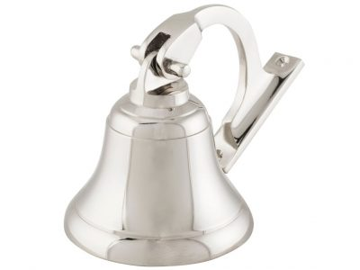 Tradco 100mm Ships Bell