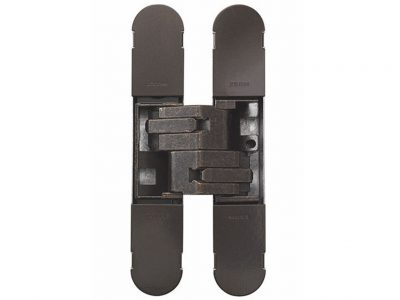 Ceam 140kg 3D Concealed Door Hinge