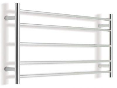 Elan 100R 5 Bar Heated Towel Ladder
