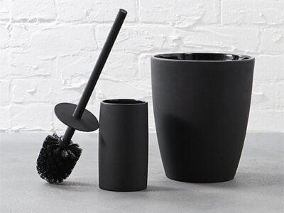Toilet Brushes