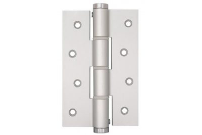 Self Closing Spring Hinges