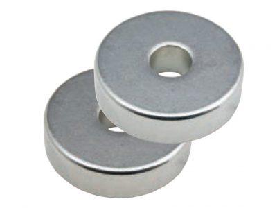 1180 Windsor 25 x 7mm Magnet Set