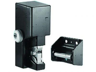 Securitron Heavy Duty Gate Lock