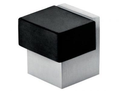 JNF Square Floor Stop