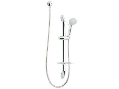 Sirio 1 Function Shower Set