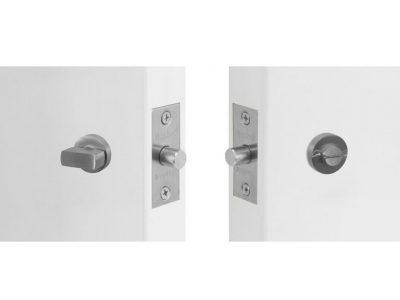 Windsor 5198 Round Privacy Set