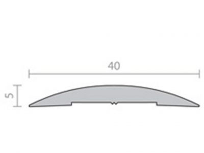 Raven RP82 Threshold Plate