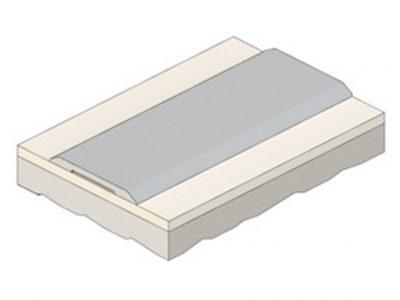 Raven RP96 Threshold Plate