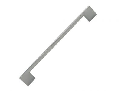 Bailey 192 x 8mm Cabinet Handles