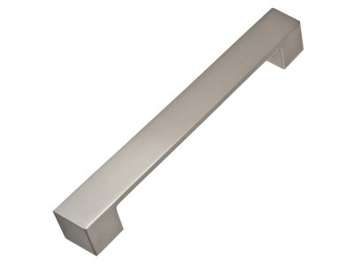 Bailey 192 x 22mm Cabinet Handles