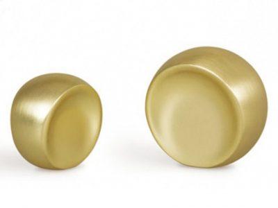 Ball Round Cabinet Knobs