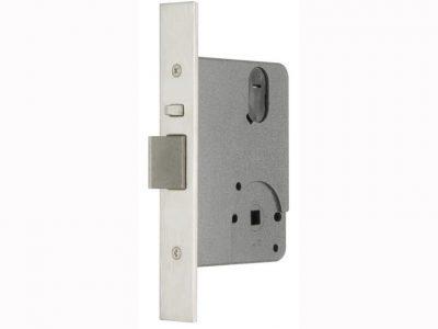 Legge 990 C Series Mortice Locks