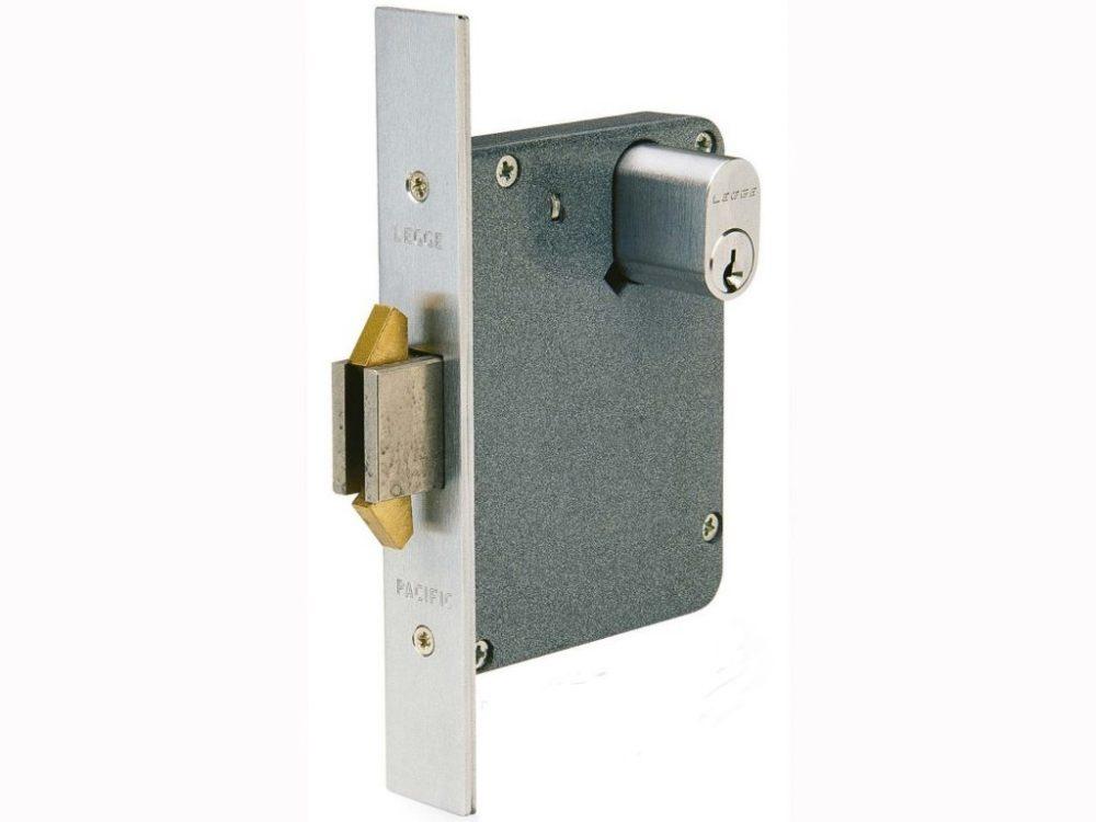 Legge 990 S Series Sliding Door Mortice Locks