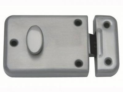 Legge 454 Nightlatch