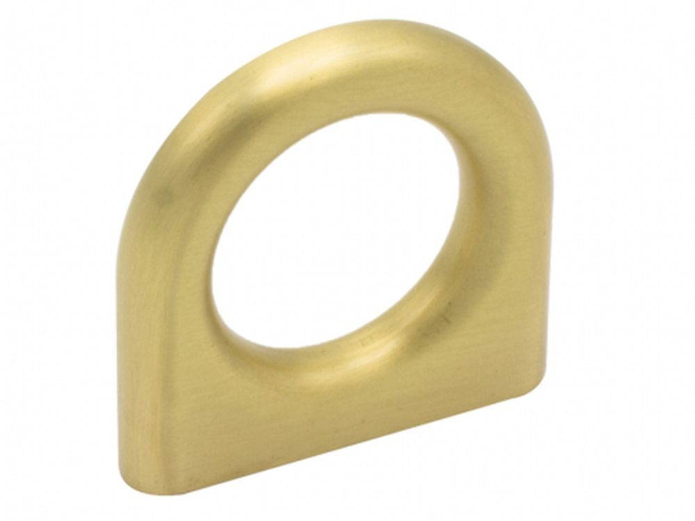 Furnipart Luck Knobs