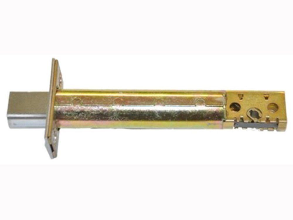 Schlage B Series Round Double Cylinder Deadbolts