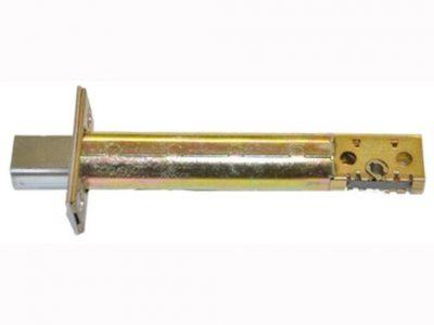 Schlage B Series 127mm Tubular Deadbolt