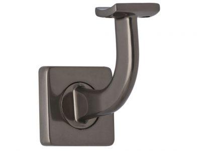 Miles Nelson Die Cast Square Handrail Brackets