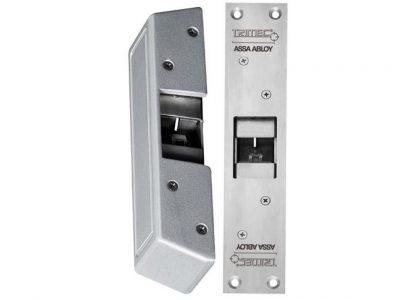 Lockwood ES6000 Electronic Hook Lock