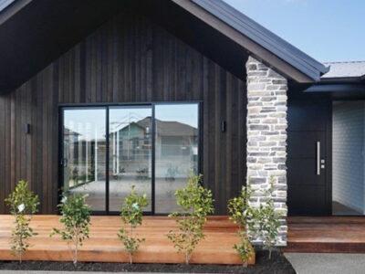 Aluminium Windows And Doors Hardware Fittings