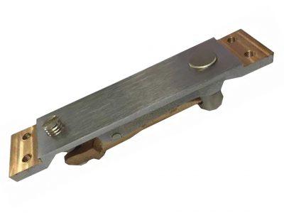 Drake & Wrigley 1571 Heavy Duty Pivot For Aluminium Joinery