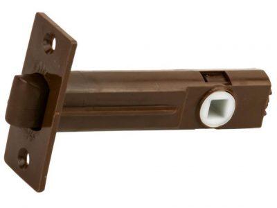 Sylvan 70mm backset Nylon tubular latches