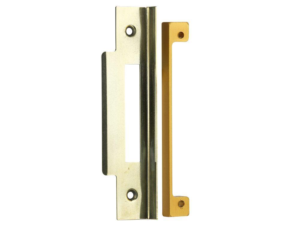 Sylvan 3 Lever Lock Rebate Kit