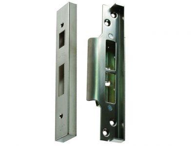 Sylvan 5 Lever And Euro Lock Rebate Kit