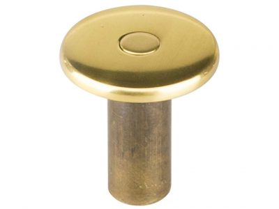 Drake And Wrigley 12mm Dust Socket For Concrete Floors